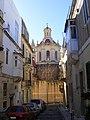 Sliema Sacro Cuor Church 01.jpg