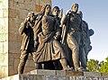 Sloboda monument (detail).jpg