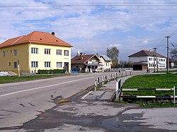 Slovakia Lemesany 9.JPG