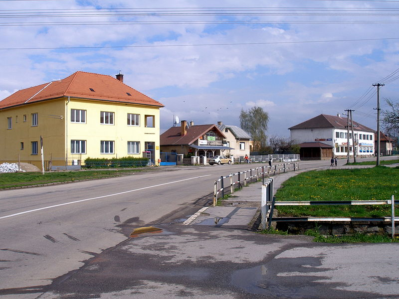 File:Slovakia Lemesany 9.JPG