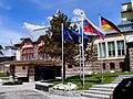 Slovakia Strbske Pleso 96.JPG