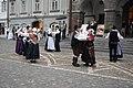 Slovene Folklore Dancers 2.jpg