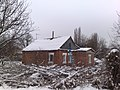 Slovyansk, Donetsk Oblast, Ukraine, 84122 - panoramio (17).jpg