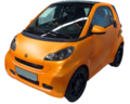 Smart Fortwo Brabus.png