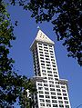 Smith Tower, Seattle.jpg