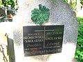 Smolarscy rodzinny grób.JPG