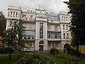 Smolensk, Karl Marx Street, 12A - 01.jpg
