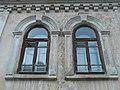 Smolensk, Tenishevoy Street 21 - 05.jpg