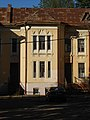 Smolensk, Tenishevoy Street 9-3 - 17.jpg