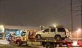 Snow Emergency Tow Trucks at the Minneapolis City Impound Lot (24161160814).jpg