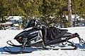 Snowmobile (b009b4f7-e935-41ea-9c71-8a23d79ab260).jpg