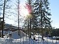 Snowpark am Mehliskopf - panoramio.jpg
