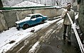 Snowy day of Tehran - 13 January 2007 (9 8510230258 L600).jpg