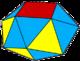 Snub square antiprism colored.png