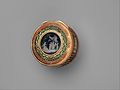 Snuffbox with scenes of putti at play MET DP328655.jpg