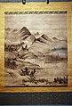 Soami, paesaggio, periodo muromachi, 1500-1525 ca. 02.jpg