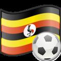 Soccer Uganda.png