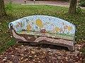Social sofa Dronten De Fazant (3).jpg