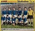 Società Sportiva Lazio 1951-52.jpg