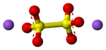 Sodium-dithionate-3D-balls-ionic.png