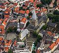 Soest, St.-Petri-Kirche und St.-Patrokli-Dom -- 2014 -- 8756 -- Ausschnitt.jpg
