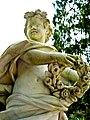 Soestdijk - Paleis Soestdijk - 511695 - Garden -7.jpg