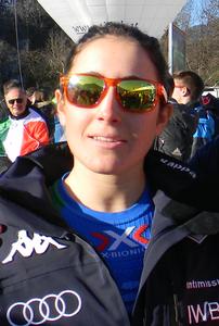 Sofia Goggia (Lienz, 28-12-2015).png