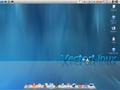 Soho Deluxe 5.9 Desktop.png