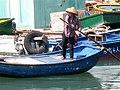 Sok Kwu Wan, Lamma Island, Hong Kong (2891422877).jpg