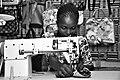 Solanke Lukman, Nigeria Photo 4.jpg