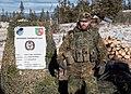 Soldat des Panzerpionierbataillons 130 - Trident Juncture 2018 .jpg