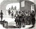 Soldats déposant leurs votes le 10 décembre 1848.JPG