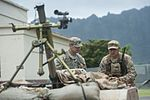Soldiers test new technology during PACMAN – Initiative 160722-F-AD344-188.jpg