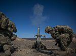 Soldiers train in Djibouti 170108-F-QX786-0033.jpg