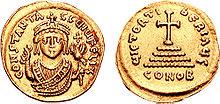 Solidus-Tiberius II-Sear 421x422.jpg