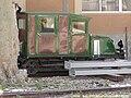 Soller, Railway station - panoramio - Jan Uyttebroeck.jpg