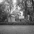 Solna kyrka - KMB - 16000200133257.jpg