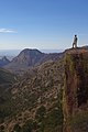 Solo Hiker Big Bend.jpg