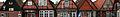 Soltau - Hagen banner.jpg