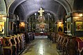 Sombor (Zombor) - orthodox church - interior.jpg