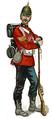 Somerset Light Infantry 1898.png