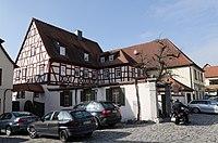 Sommerhausen, Plan 4-001.jpg