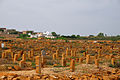 Sonda graveyard,Thatta by Usman Ghani.jpg