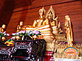 Sonthikorn buddhaimage.jpg