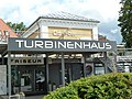 Sonthofen Turbinenhaus 1200992.jpg