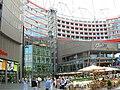 Sony-Center-Berlin Denis Apel-2.JPG