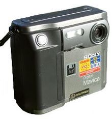 Sony mavica fd5 cleaned.jpg