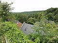 Soucy (Aisne) vue sur le bas du village.JPG