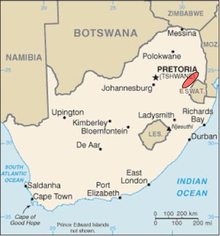 South African Greenstone Belt.png