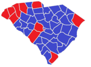 South Carolina 1998 Senate Election.png